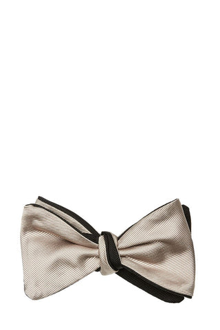 DION, Reversible Bow Tie