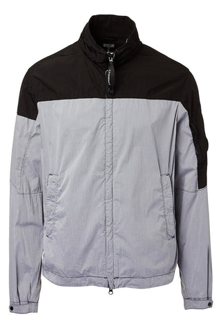 C.P. Company, 50 Fili Mixed Lens Jacket