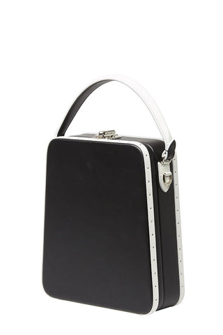 Tall Bertoncina Bag