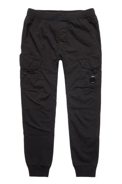 Fleece Taylon P Sweatpants