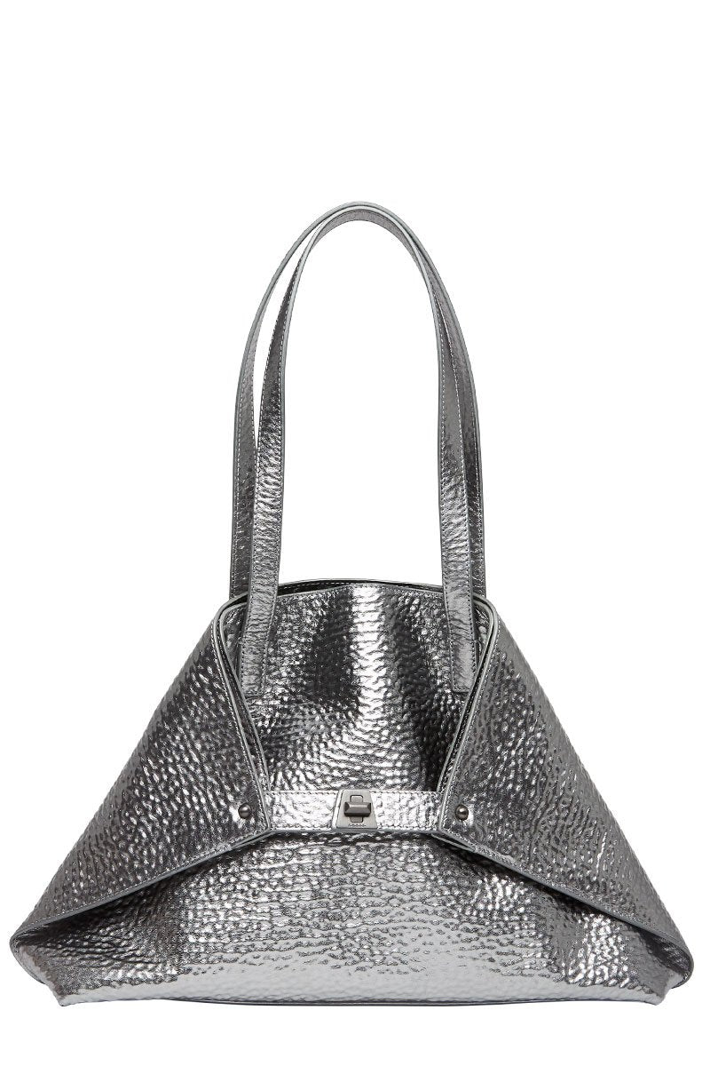 Akris, AI Small Shoulder Bag