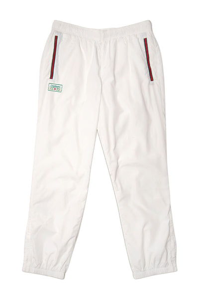Sport Track Pant