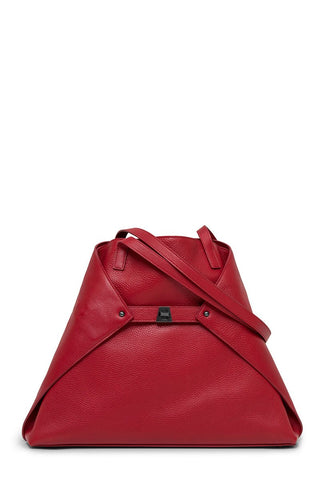 AI Medium Cervocalf Bag