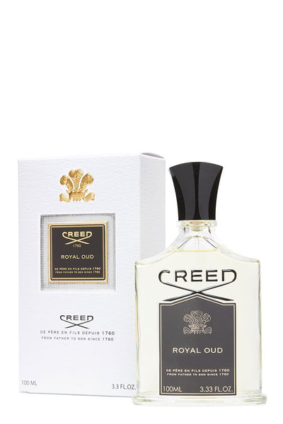 Creed, Royal Oud