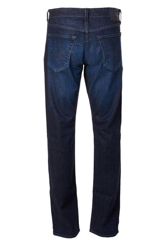 The Graduate Relaxed Fit Jeans