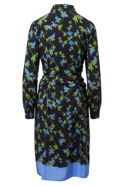 Altuzarra, Strada Floral Dress
