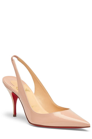 Christian Louboutin, Clare Sling