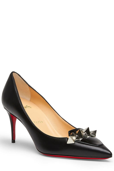 Christian Louboutin, Miss Constella Pumps