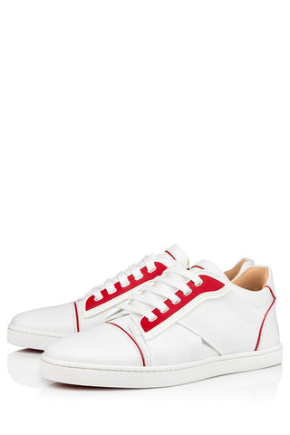 Elastikid Donna Sneakers