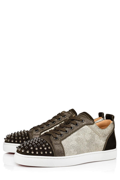 Louis Junior Spikes Orlato Sneakers