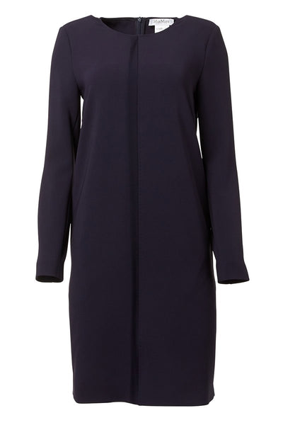 Max Mara, Cirino Dress