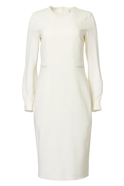 Max Mara, Ottelia Dress