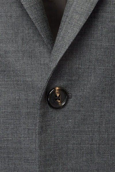 Paul Smith, The Kensington - Slim Fit Suit