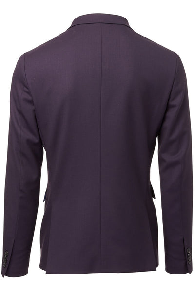Paul Smith, The Kensington Suit