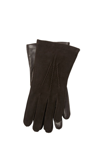 Dents, Suede & Leather Gloves