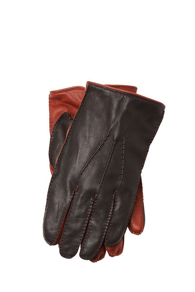 Dents, Leather Gloves
