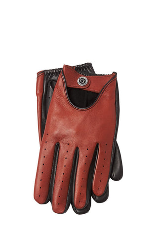 Dents, Leather Driving Gloves
