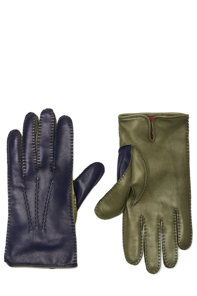 Dents, Brancepeth Gloves