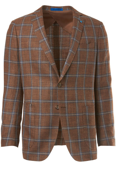 Tommy 12 Sportcoat