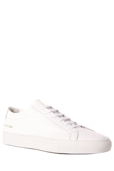 , Original Achilles Leather Sneakers