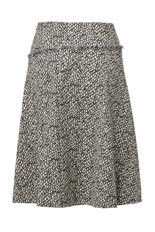 Alter Ego Skirt