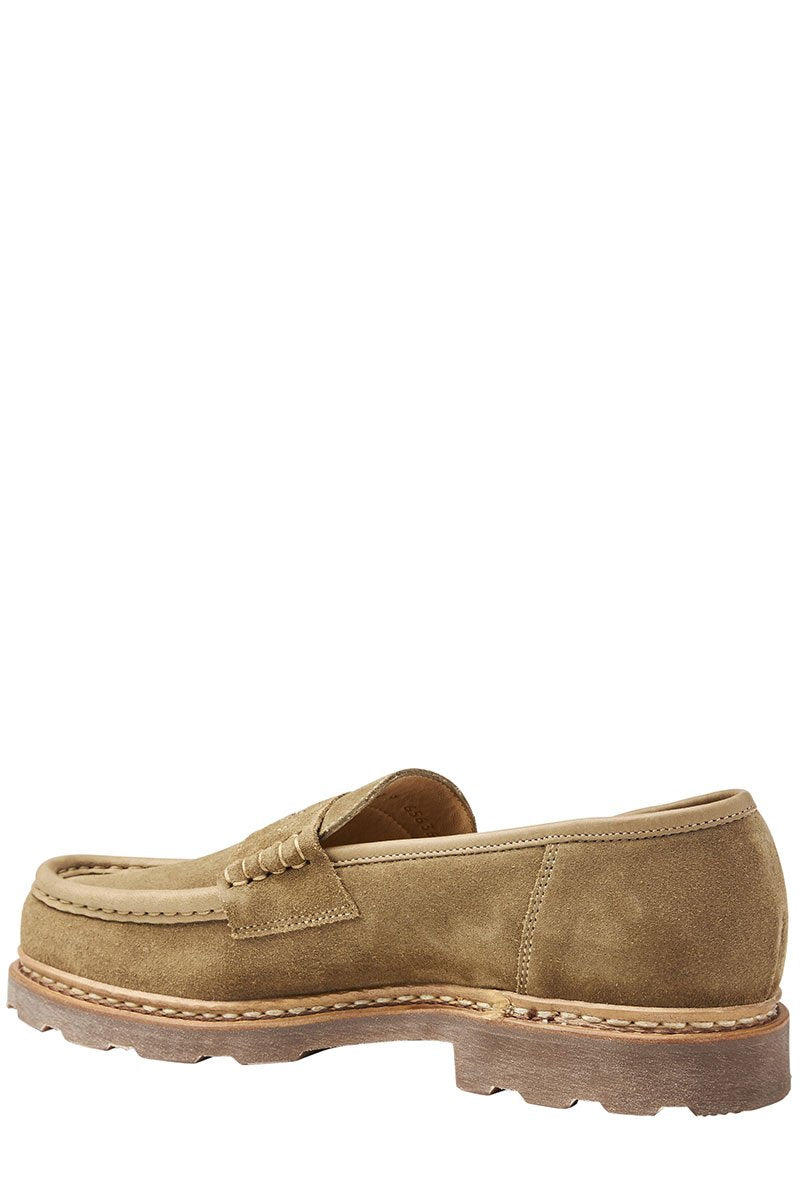 Reims Loafers