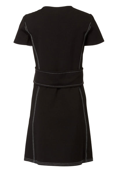 Dorothee Schumacher, Emotional Essence Dress
