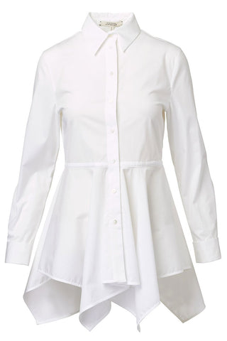 Dorothee Schumacher, Power Blouse