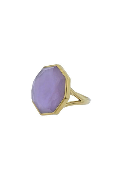 Oakgem, Ippolita Rock Candy Ring