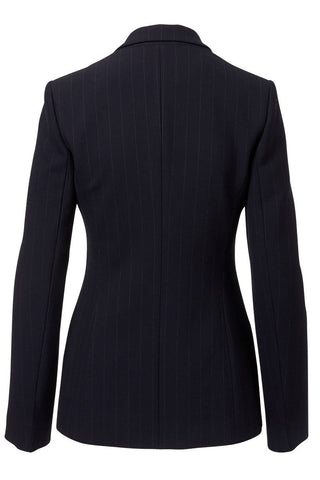 Dorothee Schumacher, Distinctive Stripes Jacket
