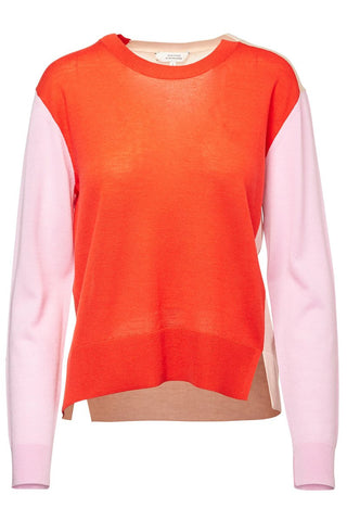 Dorothee Schumacher, Colorful Essential Pullover