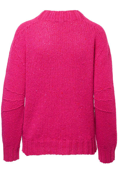 Dorothee Schumacher, Heavenly Touch Pullover