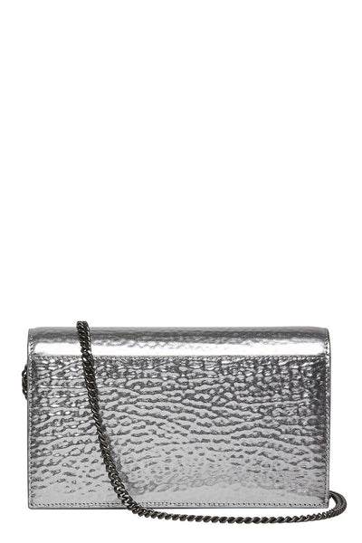 Akris, Anouk Envelope Bag