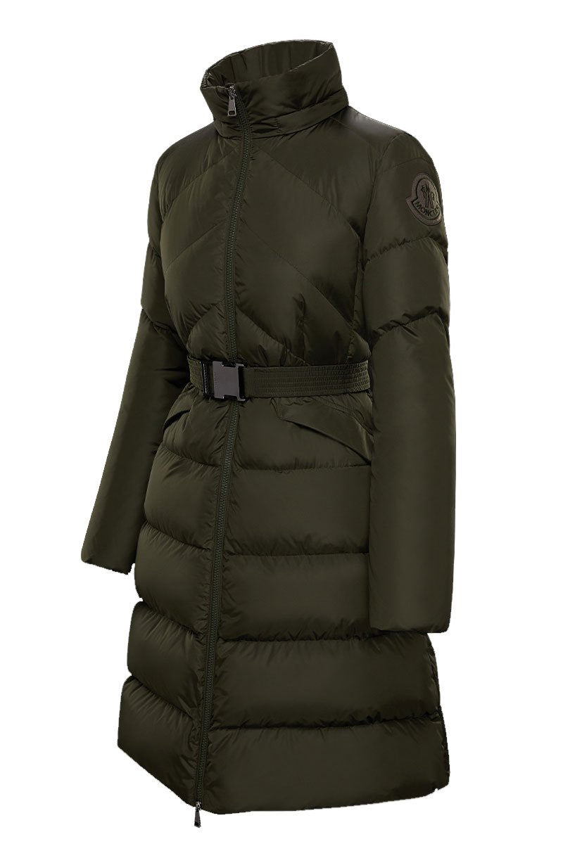 Agot Down Coat