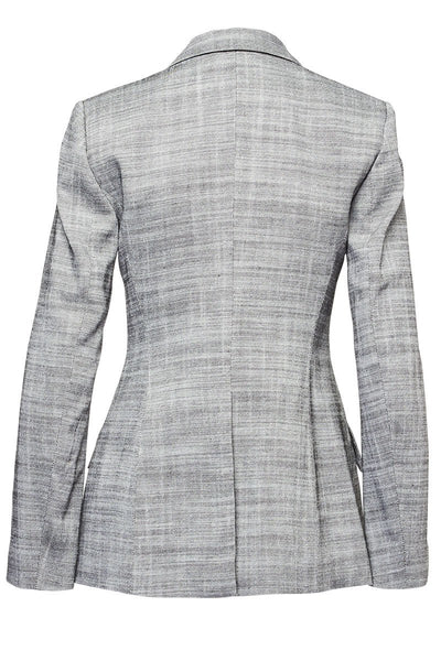 Dorothee Schumacher, Structured Ambition Jacket