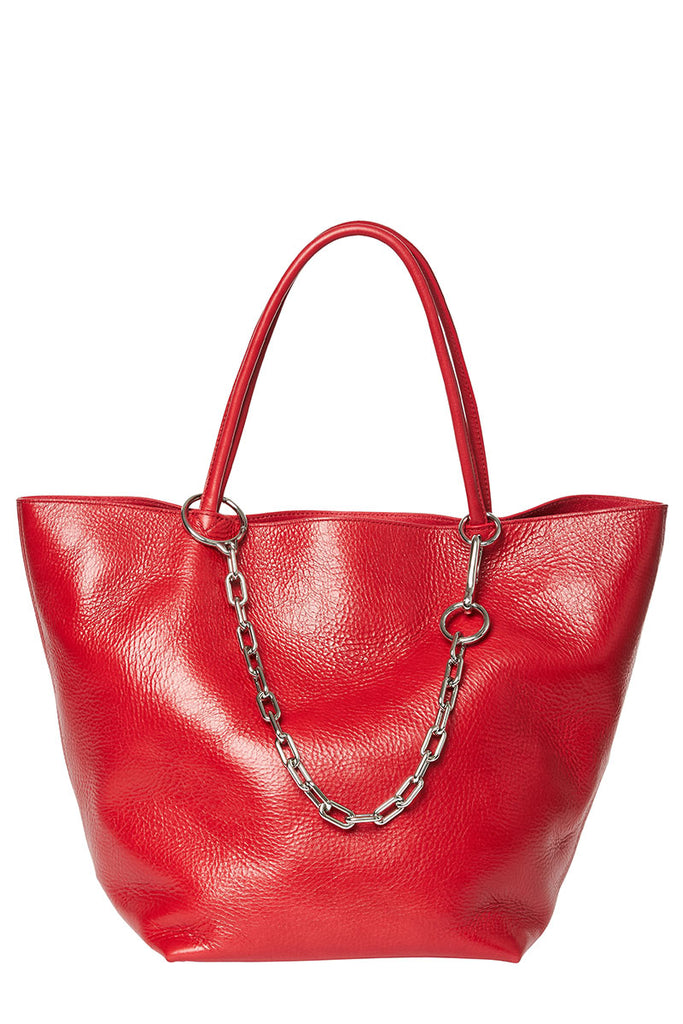 Large Roxy Bucket Tote