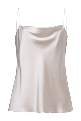 Sense of Shine Cami