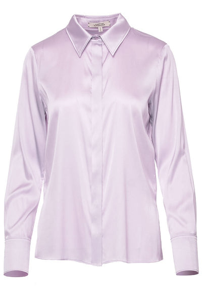 Sense of Shine Blouse