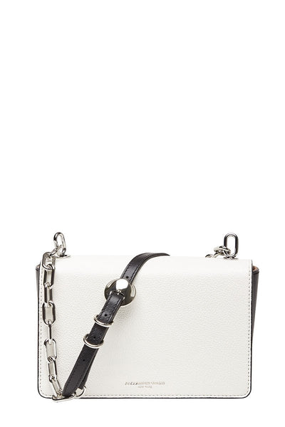 Hook Crossbody Bag