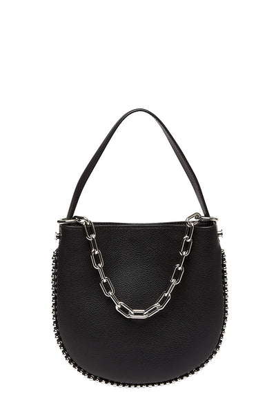 Roxy Mini Hobo Bag