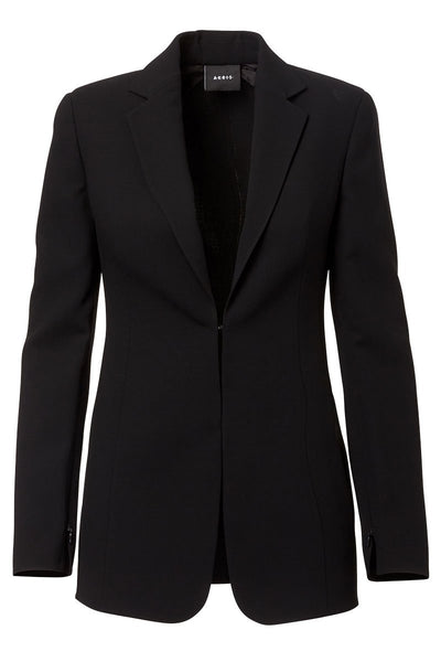 Akris, Odette Jacket