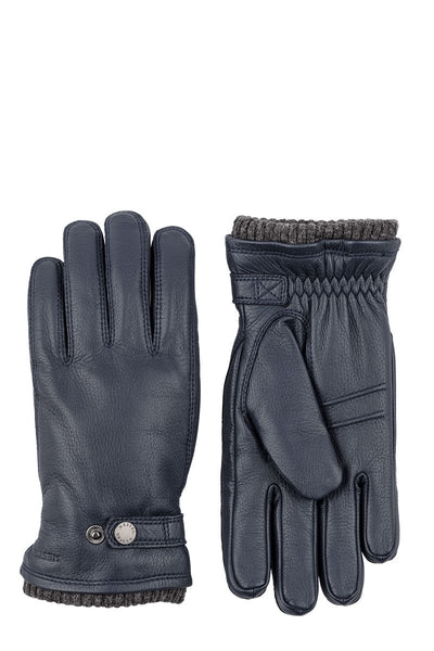 UTSJÖ Gloves