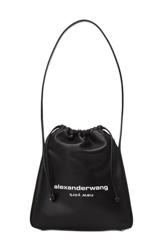 Alexander Wang, Ryan Shoulder Bag