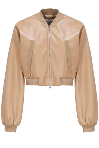 Sleek Performance Jacket