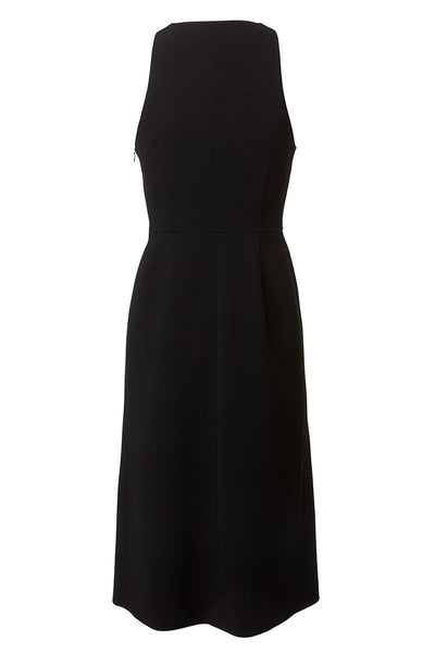 Altuzarra, Margherita Dress