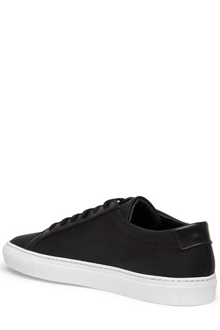 Common Projects, Achilles Metal Mesh Sneakers