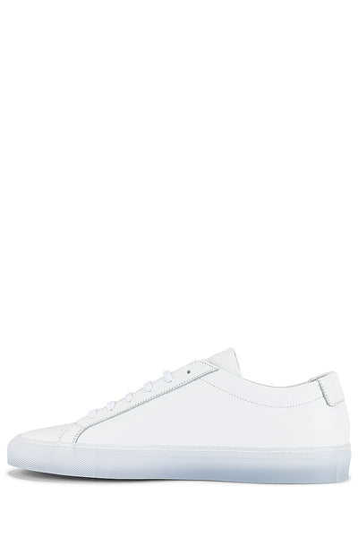 Achilles Low Ice Sole Sneakers