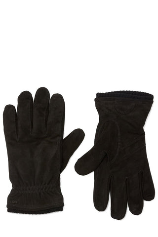 Hestra, Nathan Gloves