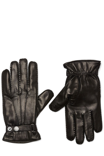 Hestra, Jake Gloves