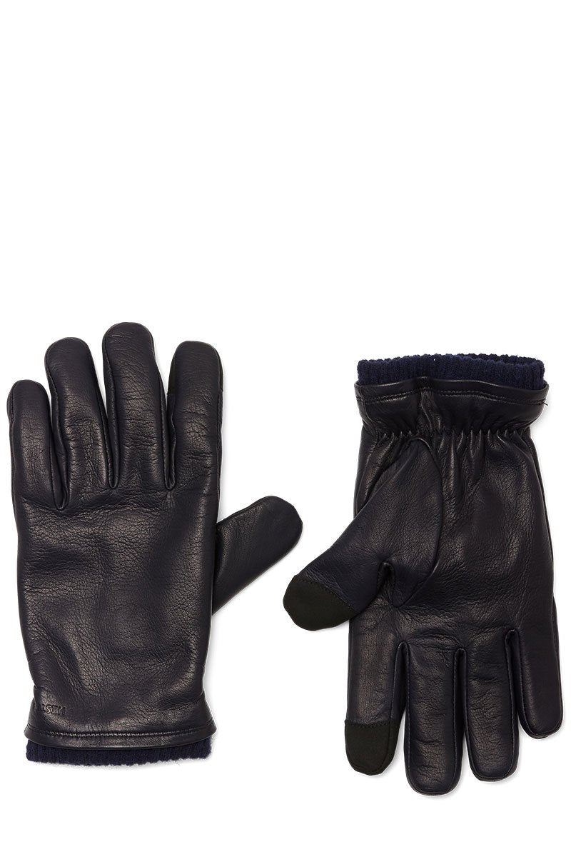 Hestra, John Gloves